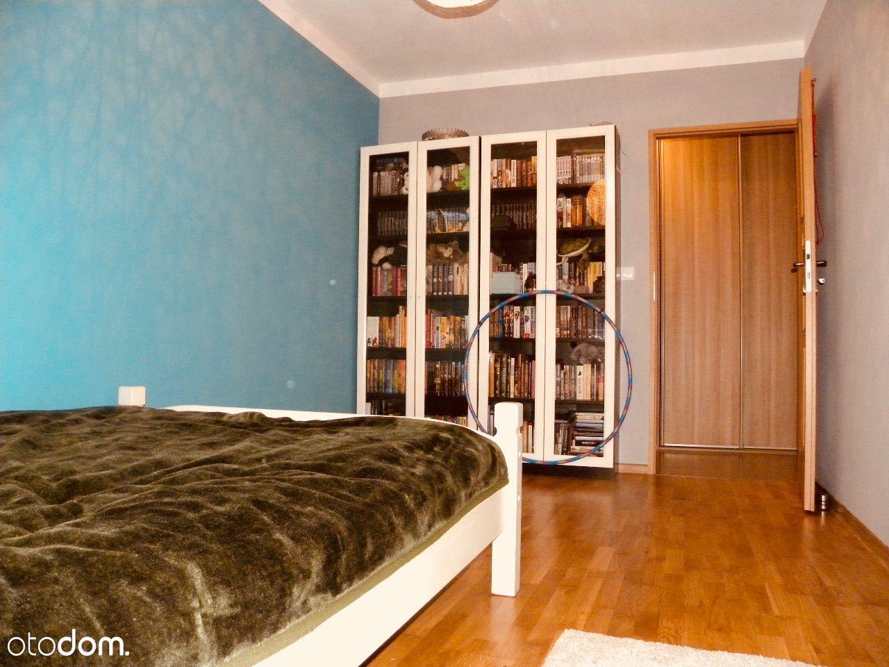 Mieszkanie na sprzedaż, Lędziny, bieruńsko-lędziński, śląskie - Foto 5