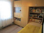 Apartament de vanzare, Mureș (judet), Strada Gheorghe Doja - Foto 3