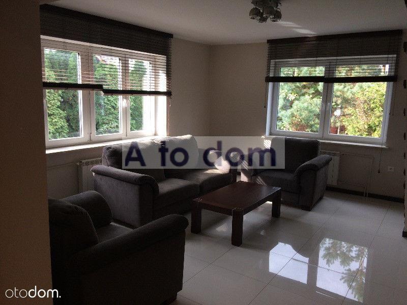 Mieszkanie na sprzedaż, Zielonka, wołomiński, mazowieckie - Foto 10