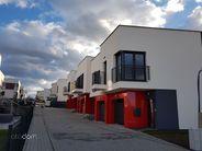 Dom na sprzedaż, Brzesko, brzeski, małopolskie - Foto 6