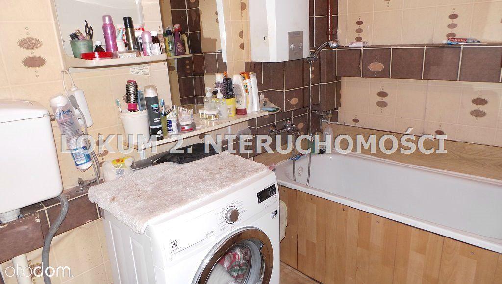 Mieszkanie na sprzedaż, Jastrzębie-Zdrój, ZDRÓJ - Foto 10