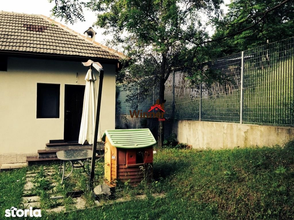 Casa de vanzare, Argeș (judet), Loturi - Foto 6