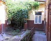 Casa de vanzare, Cluj (judet), Centrul Vechi - Foto 2
