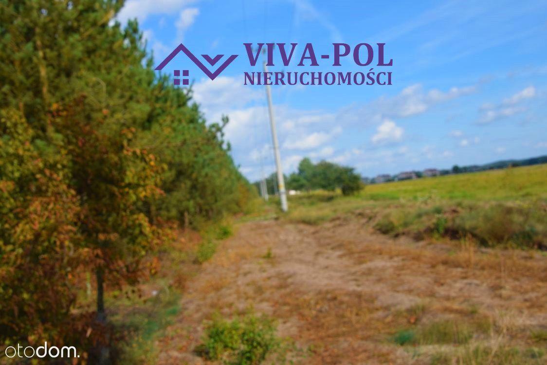 Działka na sprzedaż, Pisz, piski, warmińsko-mazurskie - Foto 18