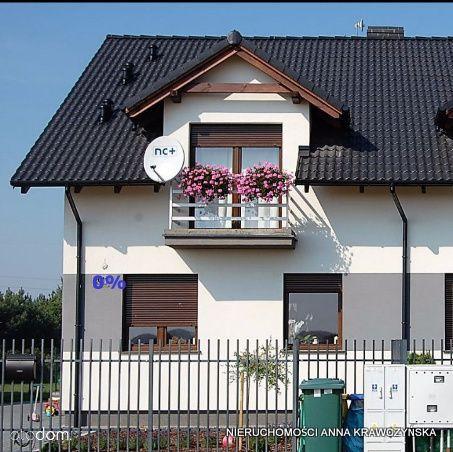 Dom na sprzedaż, Chomęcice, poznański, wielkopolskie - Foto 2