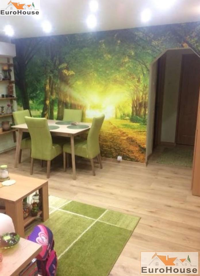 Apartament de vanzare, Alba Iulia, Alba, Ampoi 1 - Foto 1