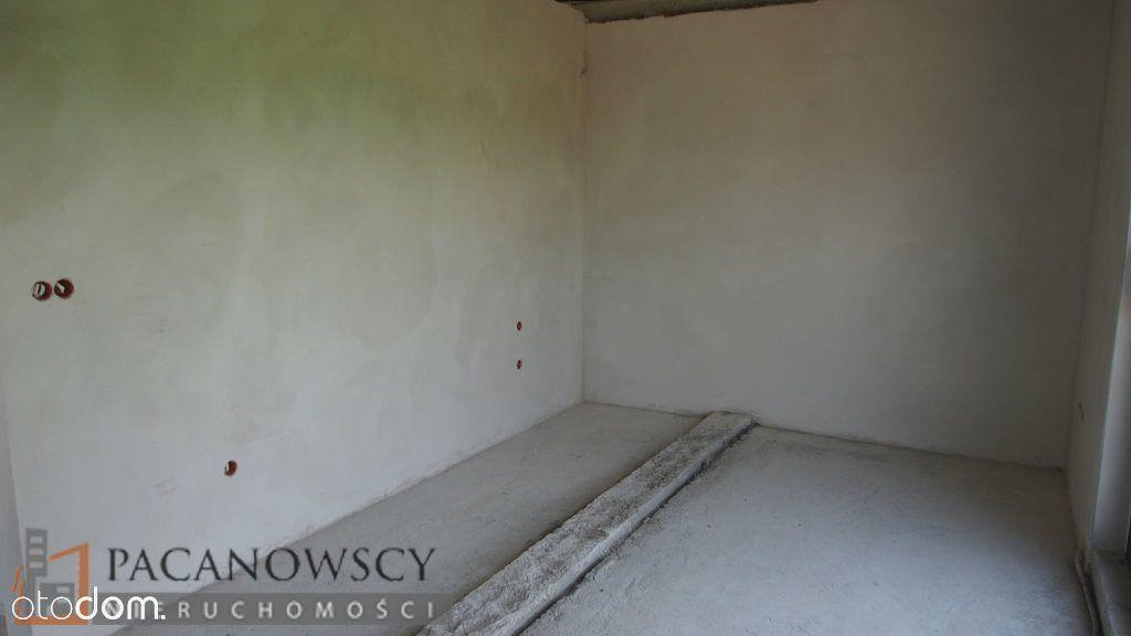 Dom na sprzedaż, Bibice, krakowski, małopolskie - Foto 8