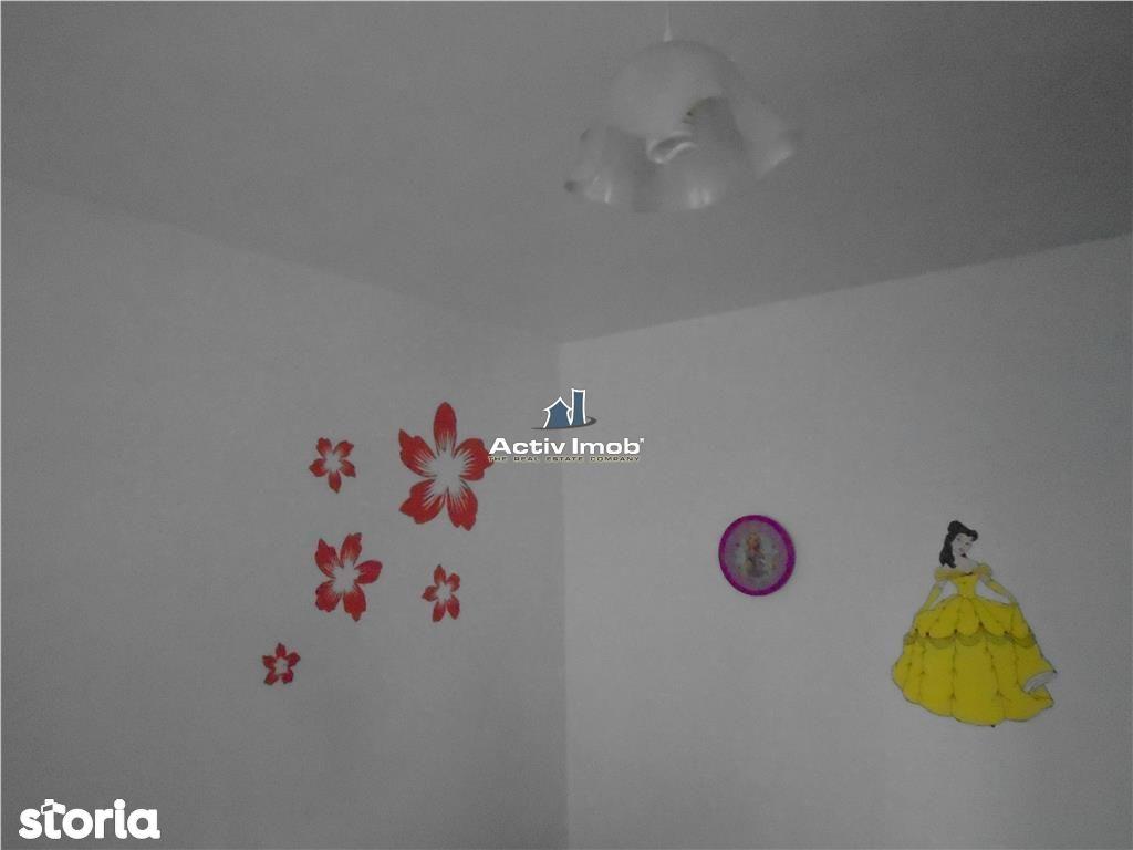 Apartament de vanzare, Resita, Caras-Severin - Foto 6