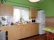 Dom na sprzedaż, Jelenino, szczecinecki, zachodniopomorskie - Foto 10