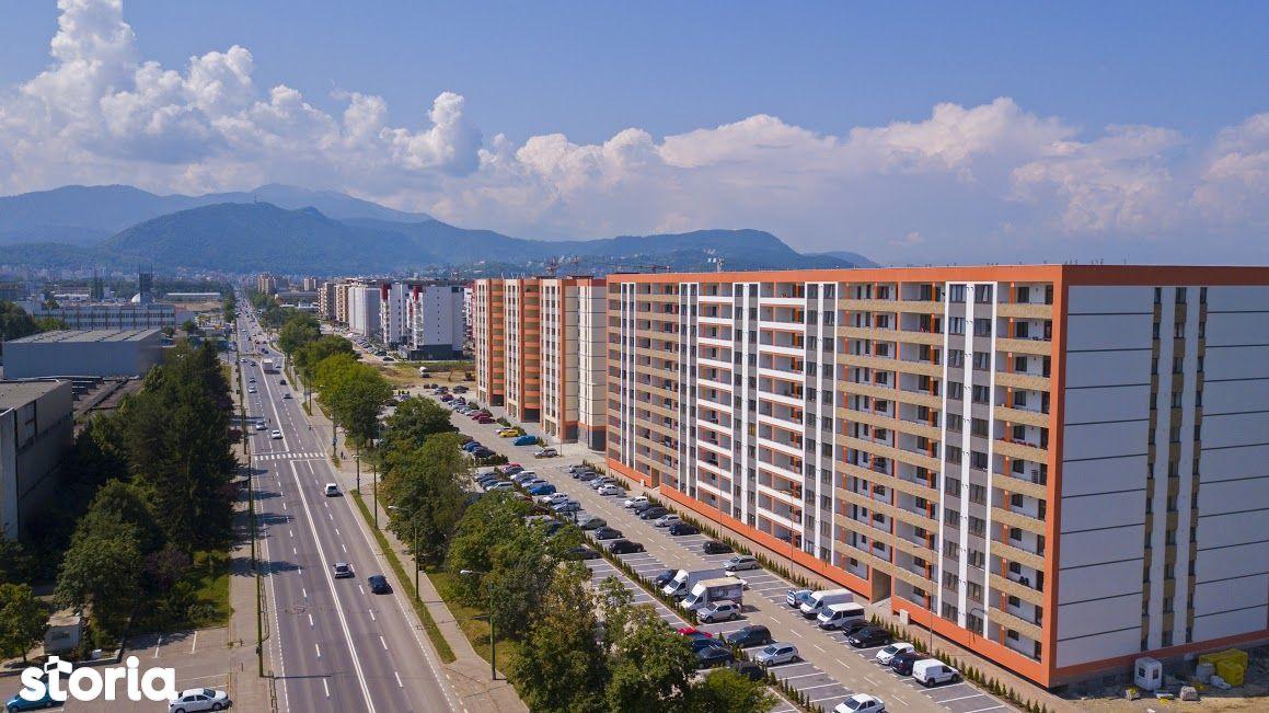 Dezvoltator, Brașov (judet), Braşov - Foto 12