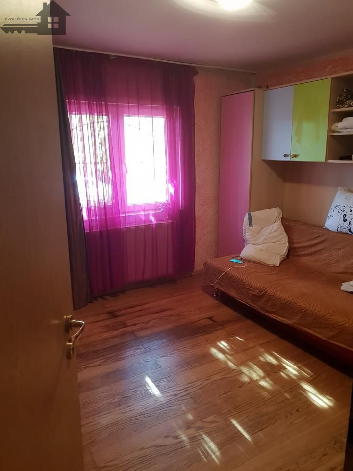 Apartament de vanzare, Timiș (judet), Steaua-Fratelia - Foto 5