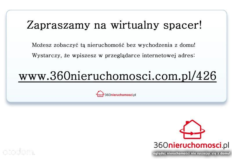 Działka na sprzedaż, Mieszkowice, gryfiński, zachodniopomorskie - Foto 6