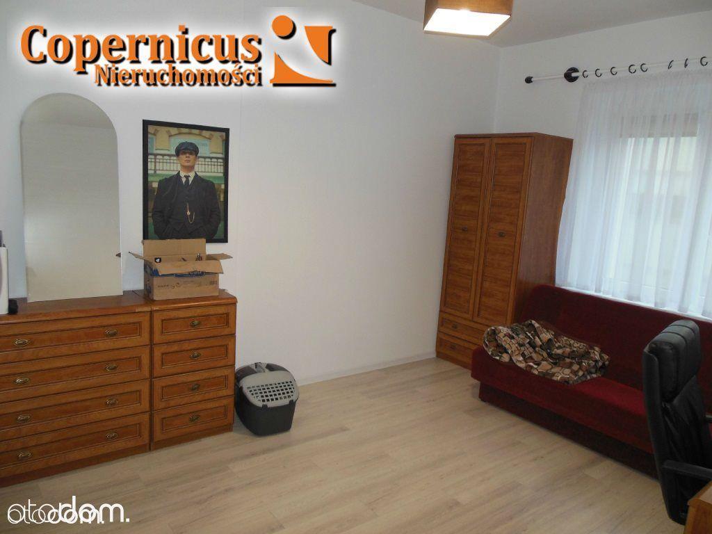 Mieszkanie na sprzedaż, Toruń, Chełmińskie Przedmieście - Foto 4