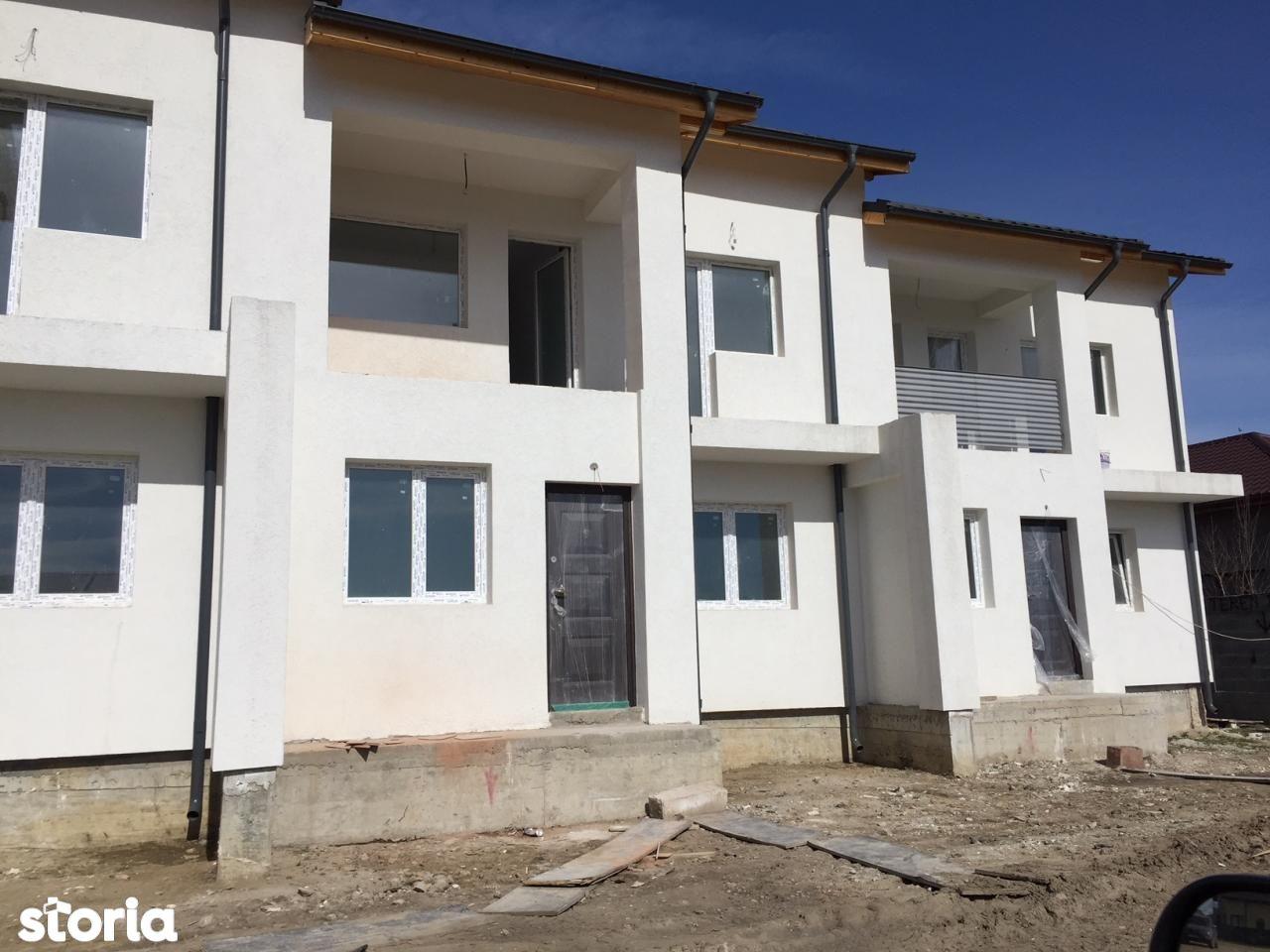 Casa de vanzare, Ilfov (judet), Independenței - Foto 1