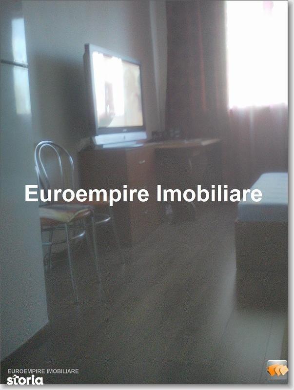 Apartament de vanzare, Constanța (judet), Abator - Foto 6
