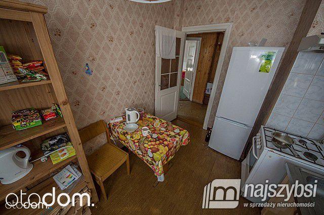 Mieszkanie na sprzedaż, Niechorze, gryficki, zachodniopomorskie - Foto 7