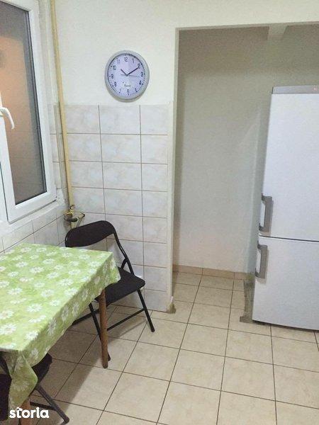 Apartament de inchiriat, București (judet), Piața Unirii - Foto 7