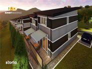 Casa de vanzare, Iași (judet), Nicolina - Foto 5