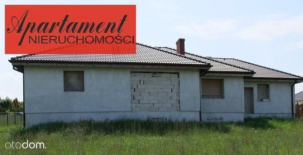 Dom na sprzedaż, Barcin, żniński, kujawsko-pomorskie - Foto 1