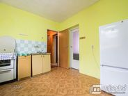 Dom na sprzedaż, Goleniów, goleniowski, zachodniopomorskie - Foto 7