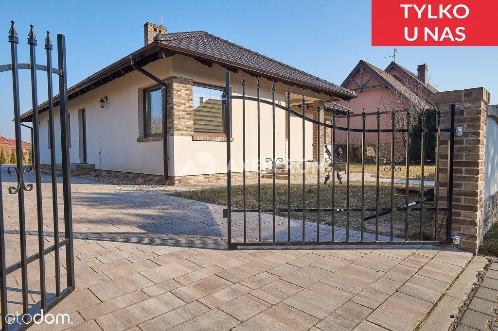 Dom na sprzedaż, Sierosław, poznański, wielkopolskie - Foto 11