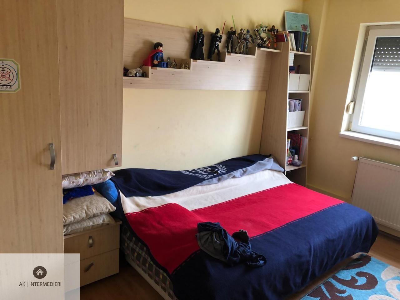 Apartament de vanzare, Arad (judet), Arad - Foto 12