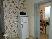 Apartament de inchiriat, Cluj (judet), Strada Tipografiei - Foto 10