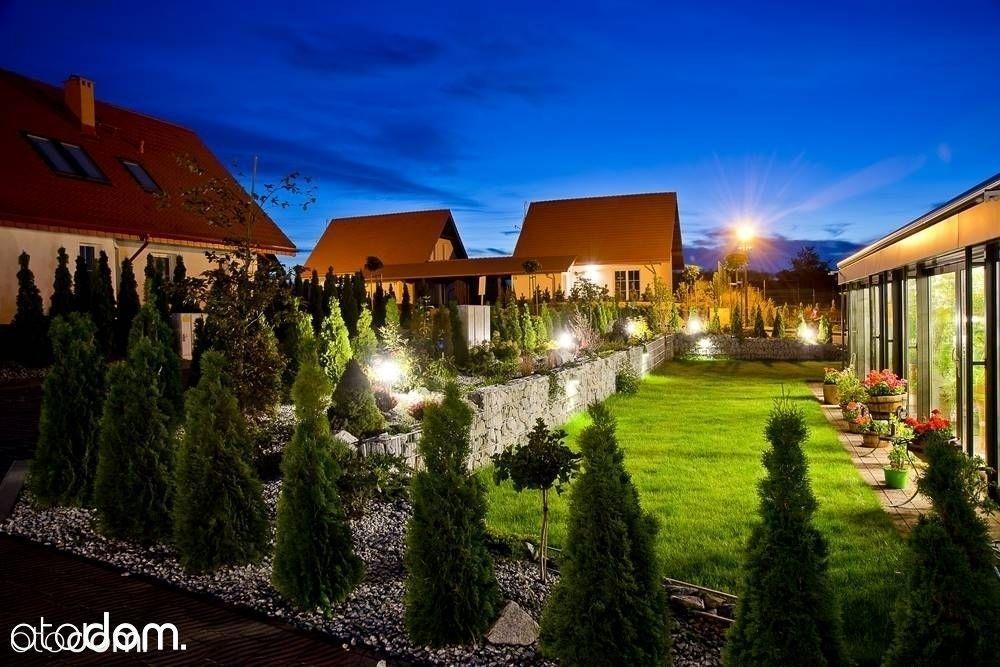 Dom na sprzedaż, Nysa, nyski, opolskie - Foto 1002