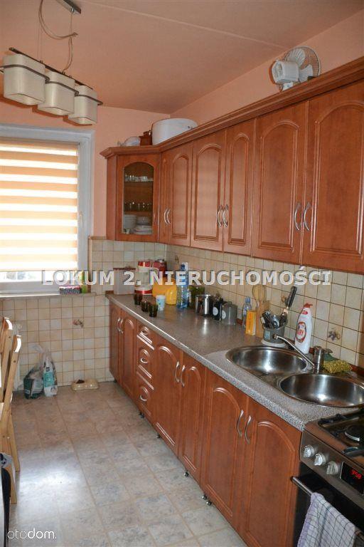 Mieszkanie na sprzedaż, Jastrzębie-Zdrój, Zofiówka - Foto 4