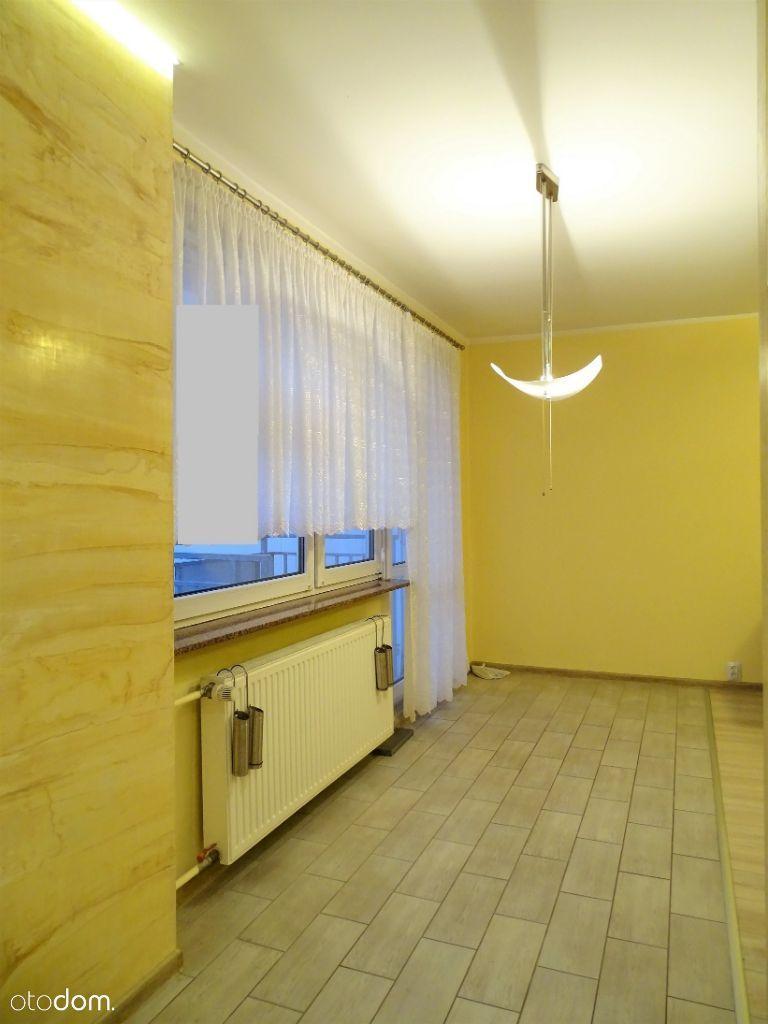 Mieszkanie na sprzedaż, Bytom, Miechowice - Foto 4