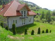 Dom na sprzedaż, Ochotnica Dolna, nowotarski, małopolskie - Foto 13