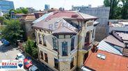 Birou de inchiriat, București (judet), Strada Masaryk Thomas - Foto 1