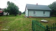 Dom na sprzedaż, Grabówka, kraśnicki, lubelskie - Foto 2