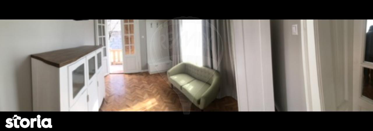 Casa de inchiriat, Cluj-Napoca, Cluj, Semicentral - Foto 8