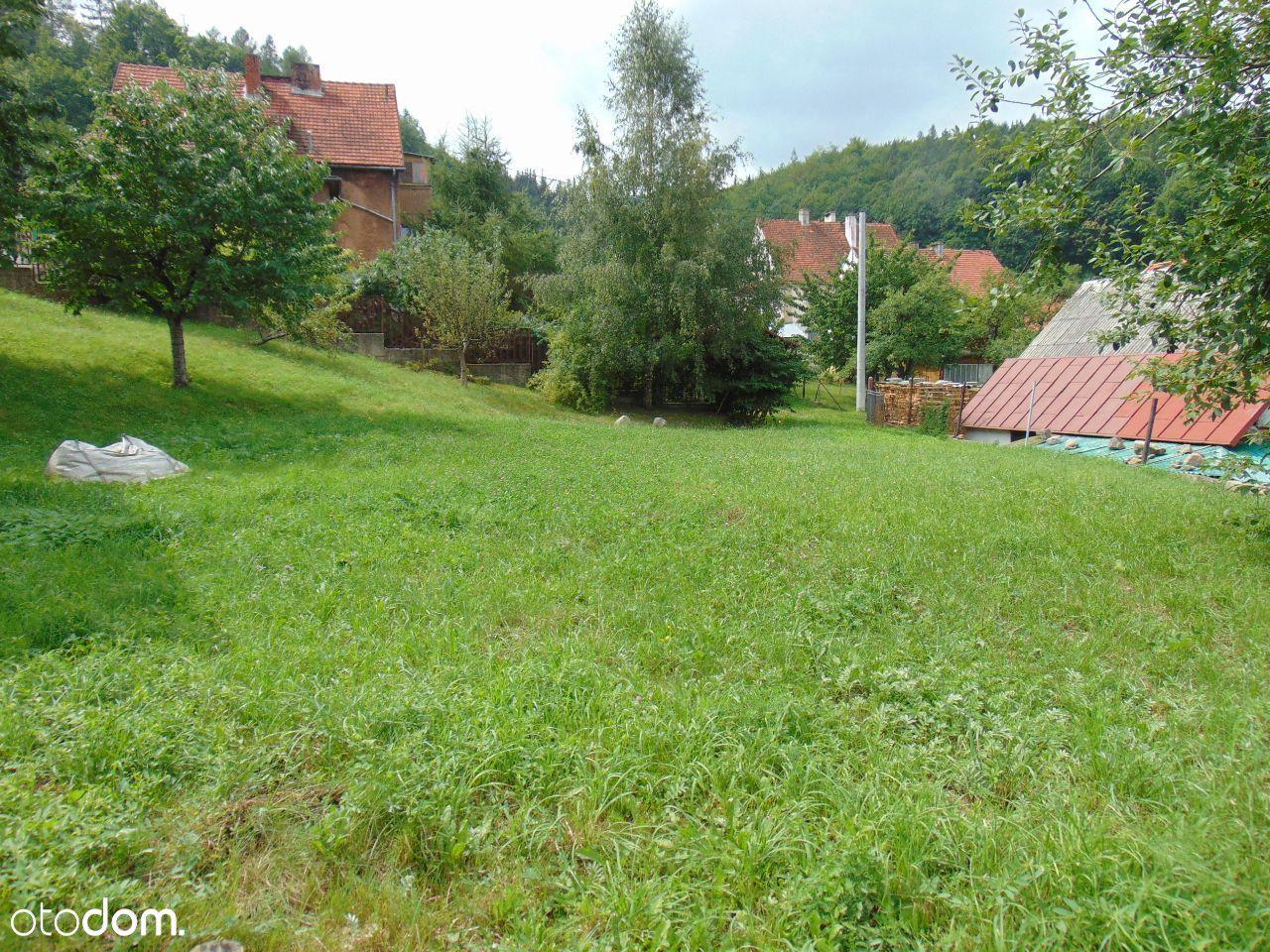 Dom na sprzedaż, Złoty Stok, ząbkowicki, dolnośląskie - Foto 7