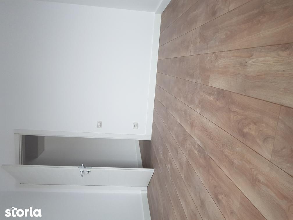 Apartament de vanzare, București (judet), Giurgiului - Foto 8
