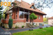 Dom na sprzedaż, Laskowice, świecki, kujawsko-pomorskie - Foto 1
