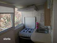 Apartament de inchiriat, București (judet), Aleea Ucea - Foto 14
