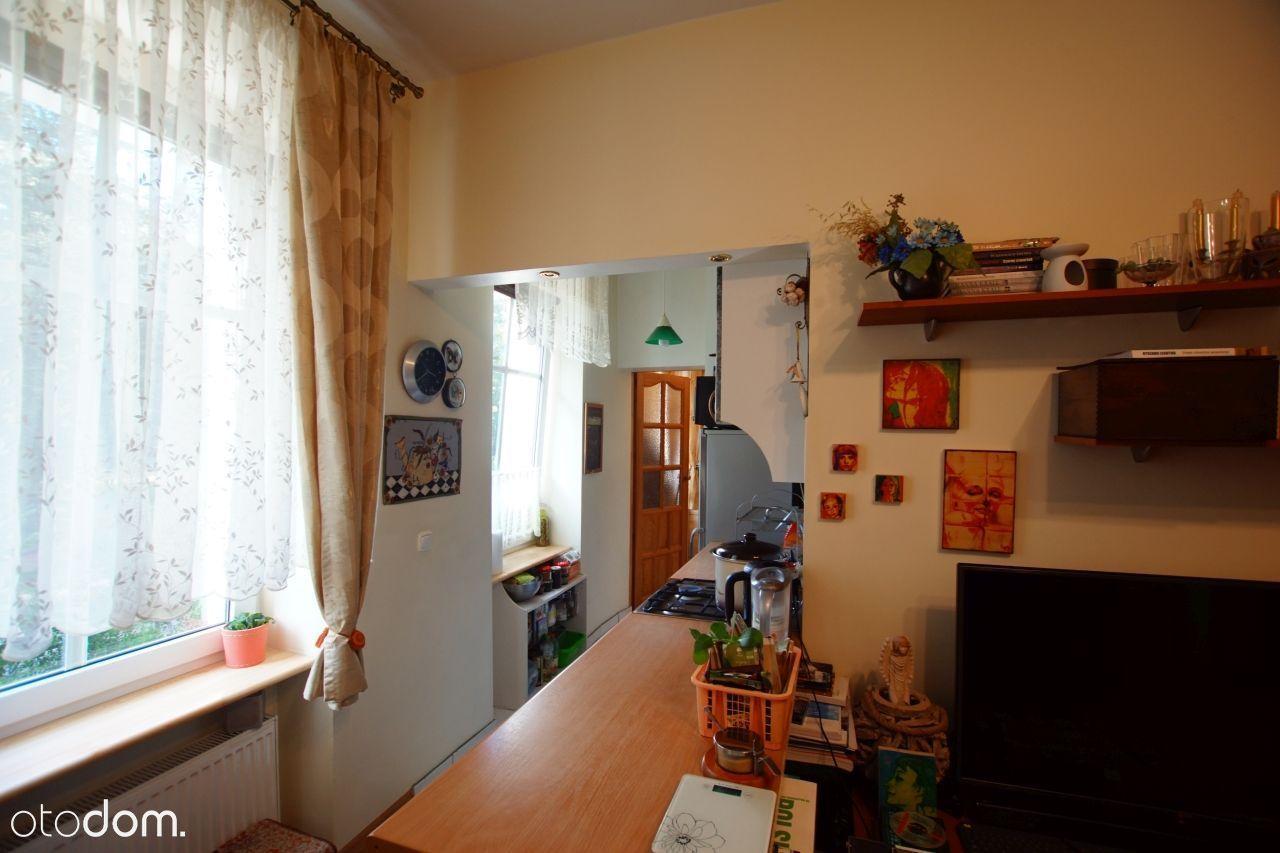 Mieszkanie na sprzedaż, Szczecin, zachodniopomorskie - Foto 10