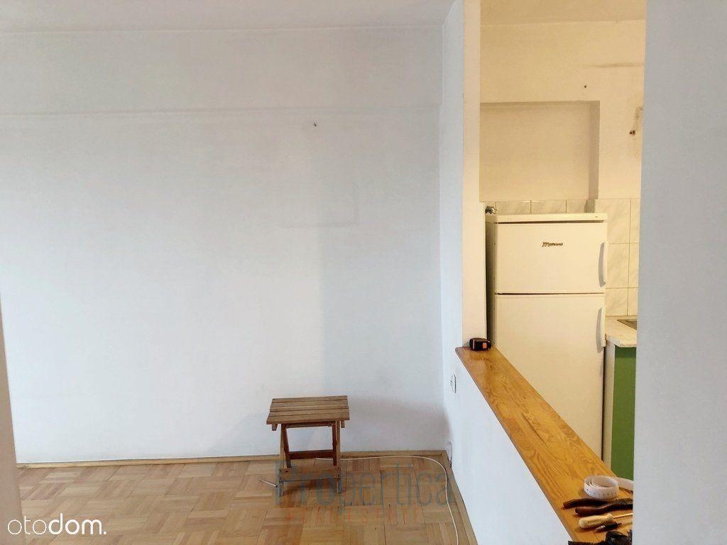Mieszkanie na sprzedaż, Warszawa, Sielce - Foto 13