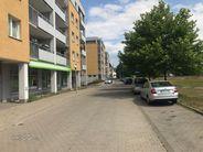 Lokal użytkowy na wynajem, Warszawa, Bielany - Foto 4