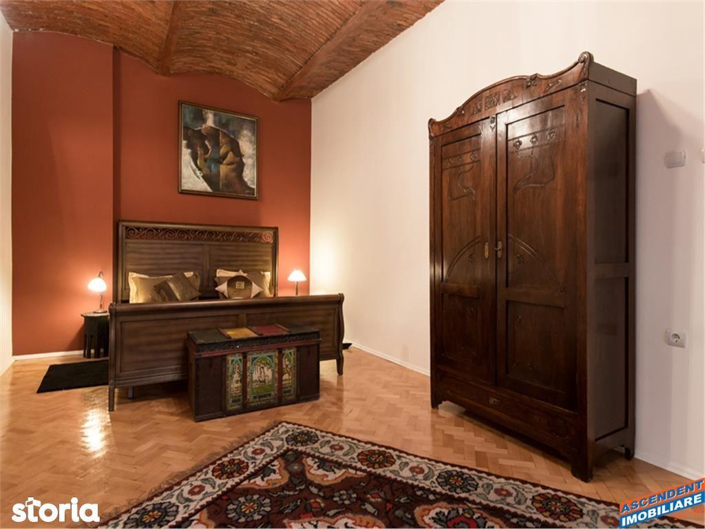 Apartament de inchiriat, București (judet), Centrul Istoric - Foto 9