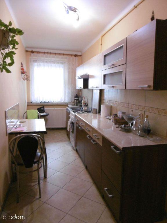 Mieszkanie na sprzedaż, Będzin, Ksawera - Foto 2