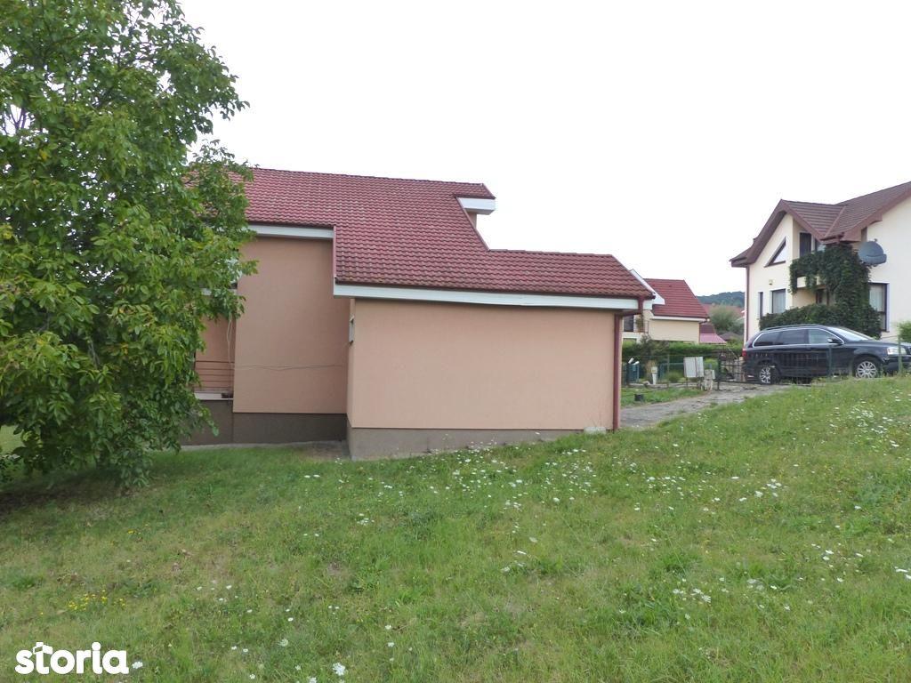 Casa de vanzare, Mureș (judet), Livezeni - Foto 6