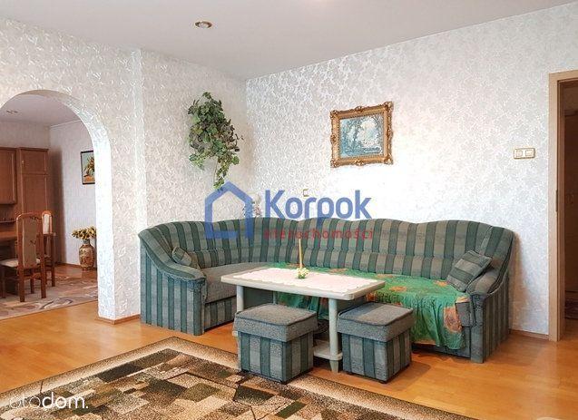 Dom na sprzedaż, Bytom, Sucha Góra - Foto 8