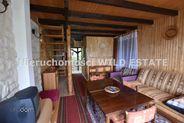 Dom na sprzedaż, Solina, leski, podkarpackie - Foto 14