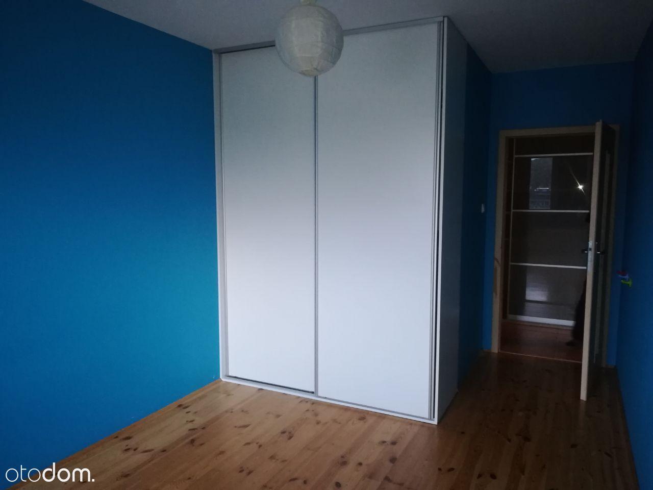 Mieszkanie na wynajem, Gdynia, Redłowo - Foto 11