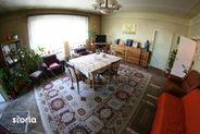 Apartament de vanzare, Brașov (judet), Braşov - Foto 4