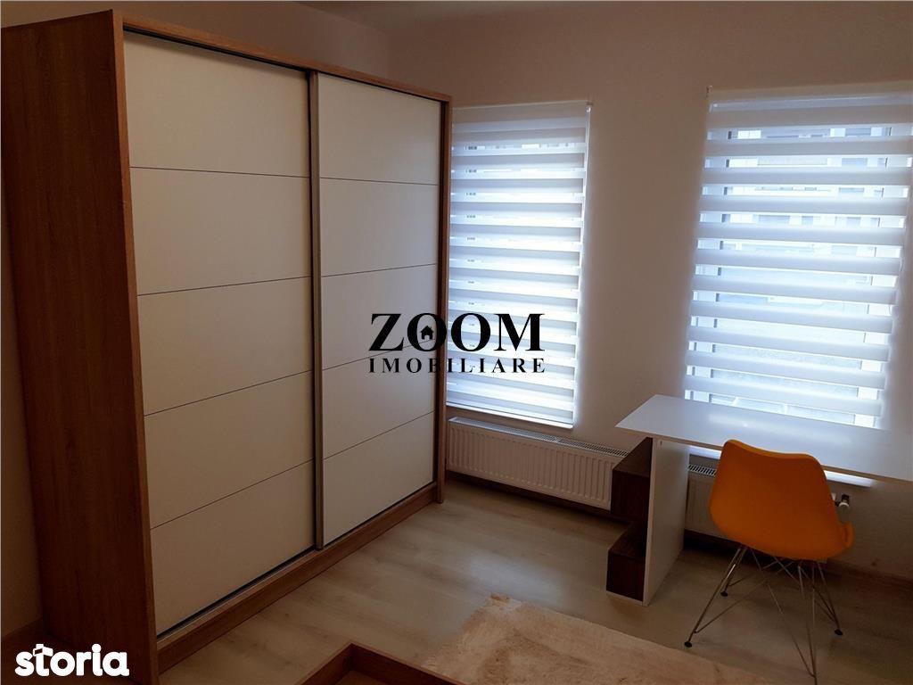 Apartament de inchiriat, Cluj-Napoca, Cluj, Europa - Foto 4