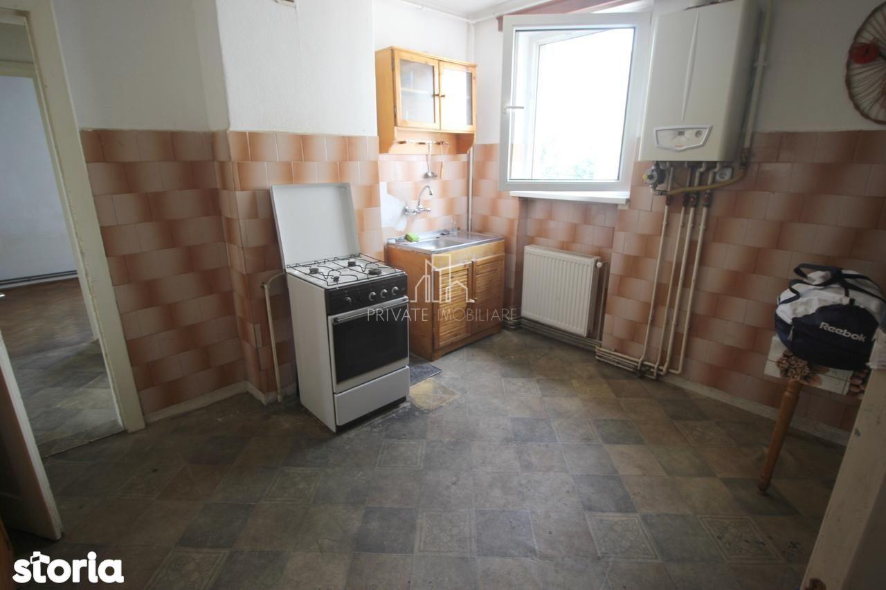 Apartament de vanzare, Mureș (judet), Strada Predeal - Foto 4